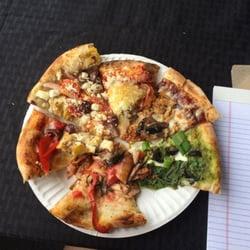 Blast 825 Pizza - Pizza - Clovis, CA - Reviews - Photos - Yelp