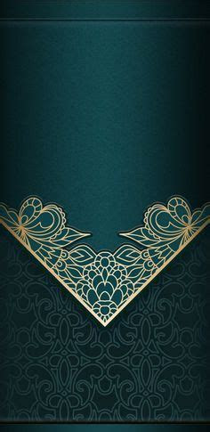 Wedding Card Background Hd Images   Low Onvacations
