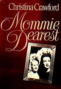 MommieDearestBook.jpg