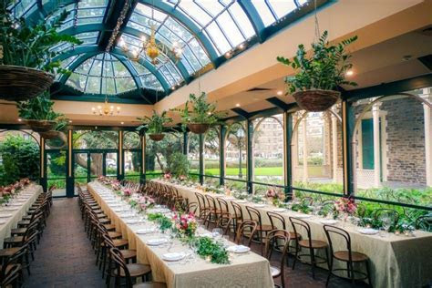 Top 25 Unique Wedding Venues In Adelaide