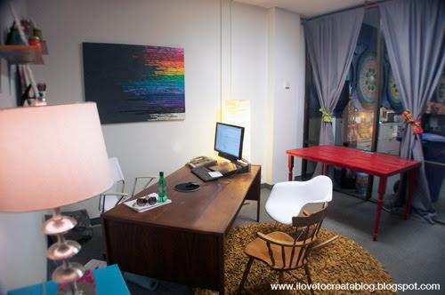 kristin-office-2-sm