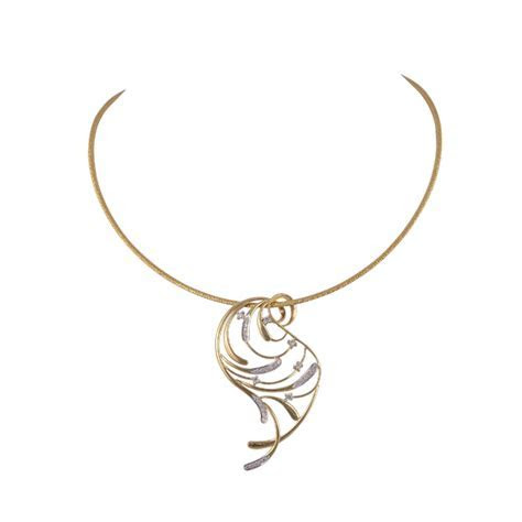 Jewellery   Wedding, Engagement, Men's & Ladies, Diamond
