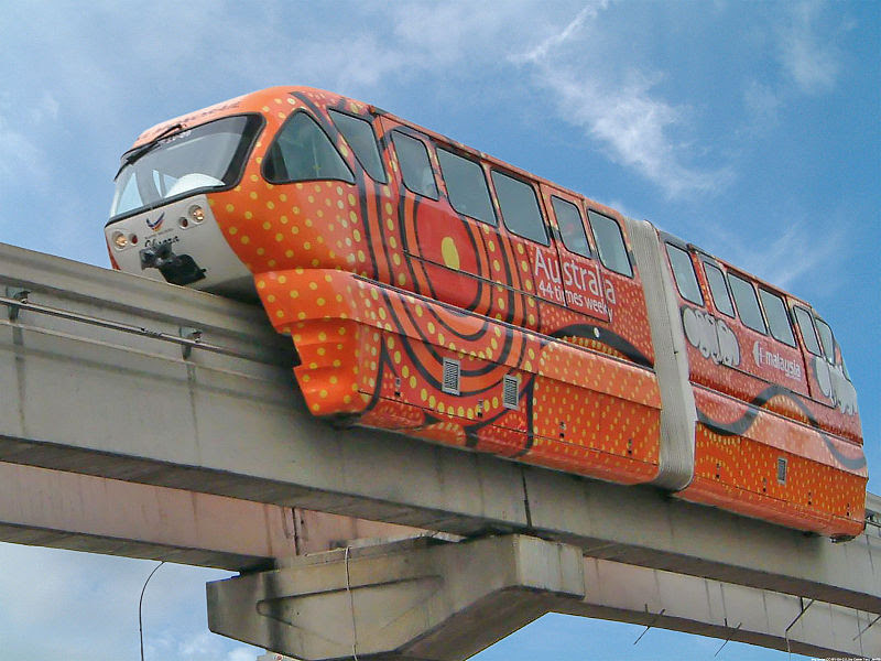 Fail:Kl monorail.jpg