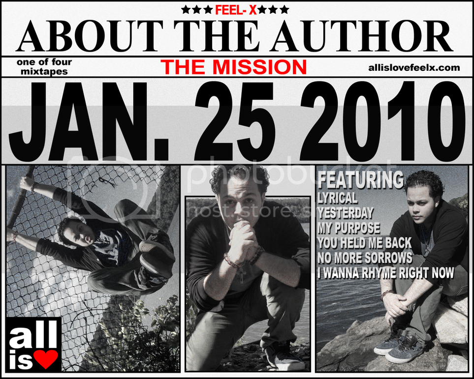 themission_promopic.png