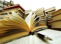 Confira a lista com os livros cristãos mais vendidos das últimas semanas