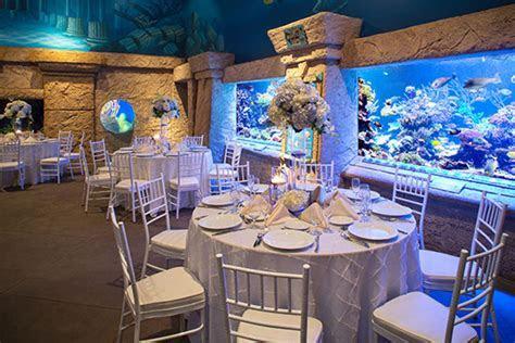 Bridal Showcase & Wedding Planning by Atlantis Banquets