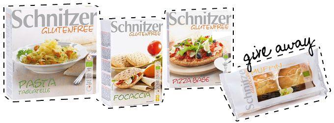 http://i402.photobucket.com/albums/pp103/Sushiina/cityglam/cityglam001/schnitzer_zps8629e04c.jpg