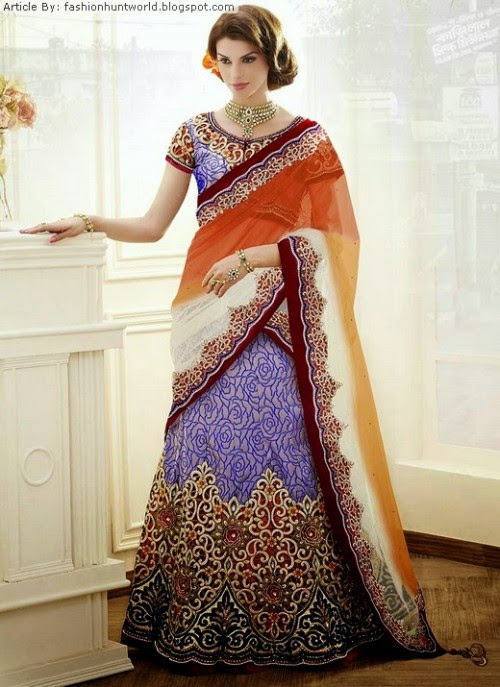 Opulent Traditional Style Formal Dining Room Furniture Set: Grand Bridal-Wedding Lehengas-Choli And Sarees-Opulent