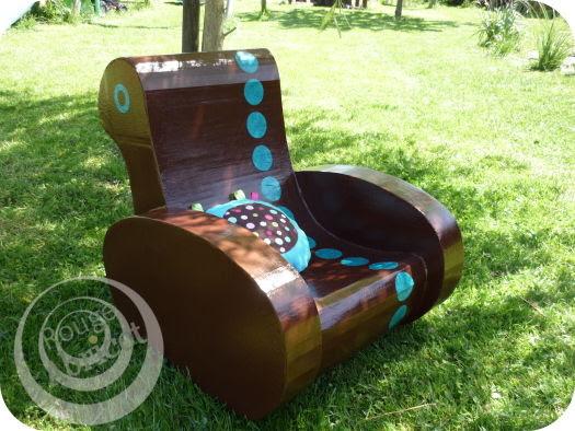 fauteuilcarton1