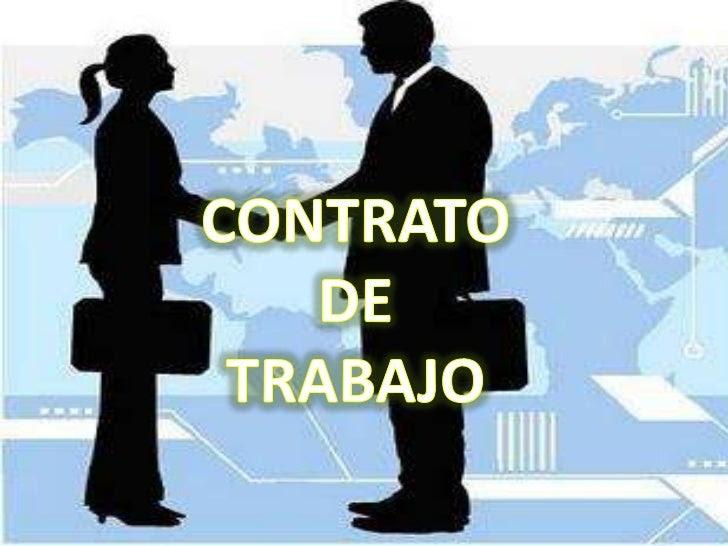 http://image.slidesharecdn.com/contratodetrabajo-120224201832-phpapp02/95/contrato-de-trabajo-1-728.jpg?cb=1330136350