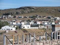Puerto Deseado 4