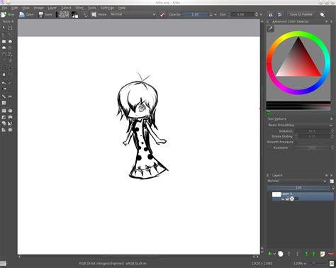 devanime drawing tablets  fun