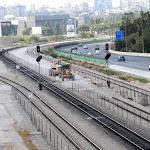 עשרות מהנדסי מסילות יוכשרו בתכנית של הטכניון ורכבת ישראל - מעריב
