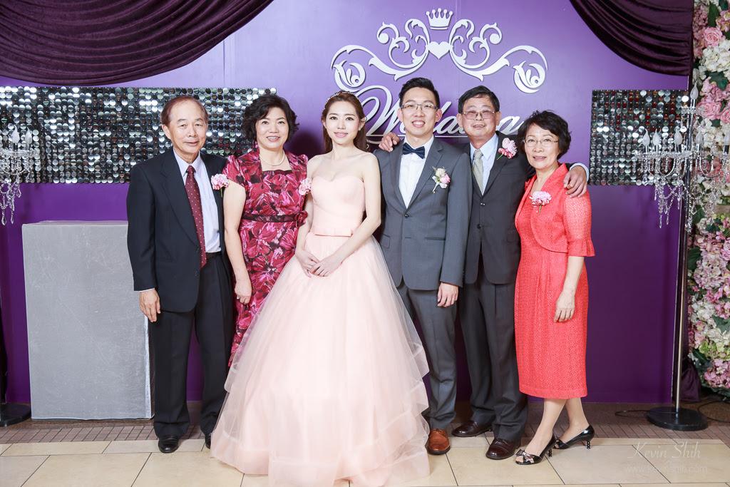 台北婚攝推薦-34