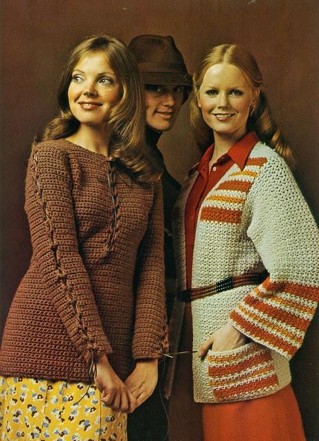 carefree crochets 7