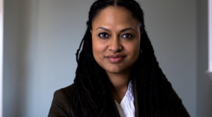 Distribuidora de Ava DuVernay focará em mulheres e minorias