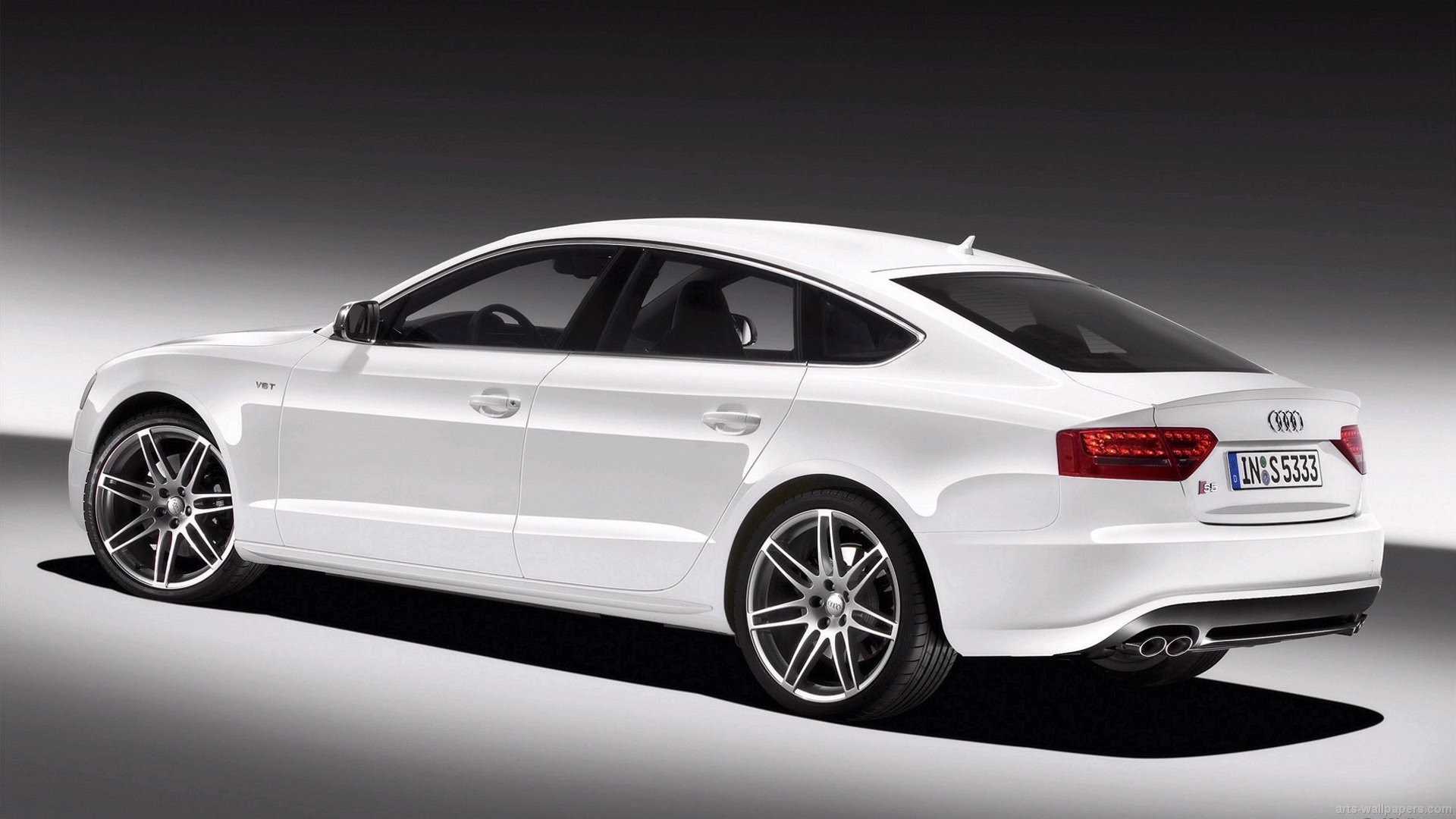 Audi Cars Hd Wallpapers 1080p Best Cars Wallpapers
