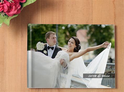 Wedding Album Maker Online   Wedding Photo Album Design