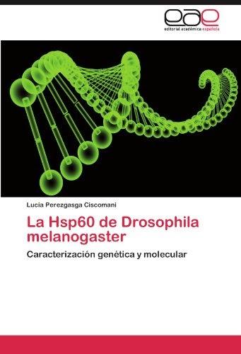 libro emery elementos de genetica medica pdf descargar