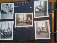 Photo Albums With Black Pages Romefontanacountryinncom