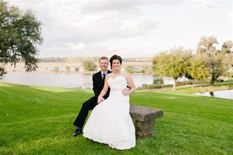 brittany branson middleton place wedding riverland