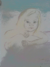 En liten engel