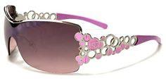 Dg Eyewear Womens Designer Tennis Sunglasses Tenis Gafas De Sol (Brown): Shoes