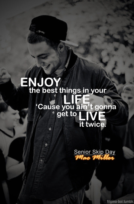 Live Your Life Tumblr Search For Pictures