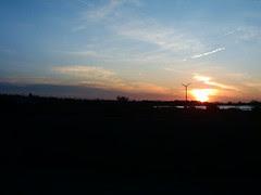 Sunrise 85/365