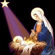 Natal Religioso Mensagens e Frases
