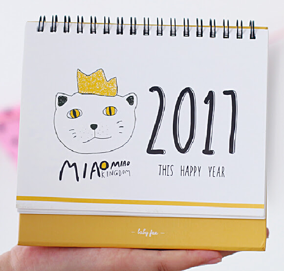 Compare Prices on Free Daily Calendars- Online Shopping/Buy Low ...