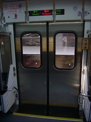 P1180716