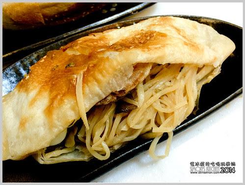 海青王家燒餅08
