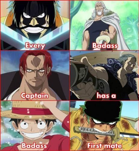 One Piece Monkey D Luffy