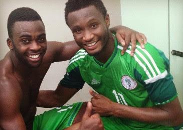 http://allnigeriasoccer.com/football_pics/37179MIKEL.jpg