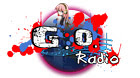 Greek Otaku Radio...