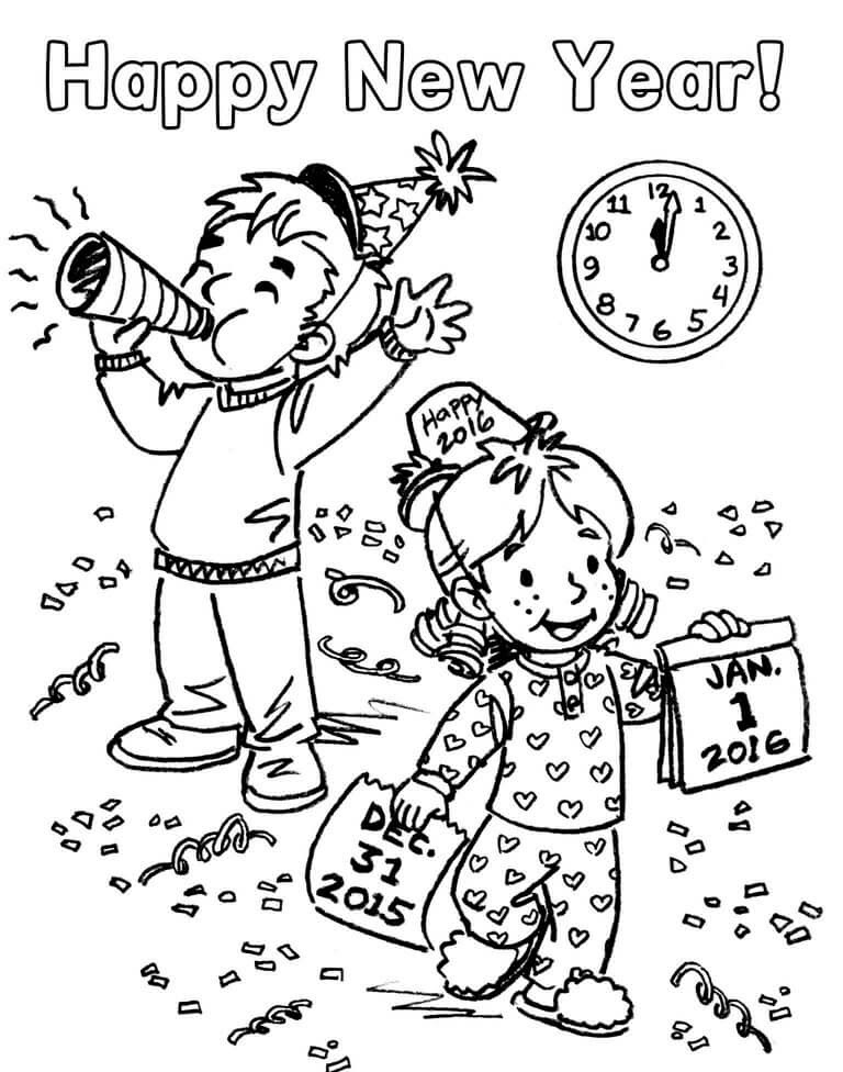 Coloring Pages For 11 Year Olds at GetColorings.com | Free ...