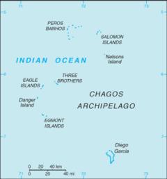 240px-biot-map