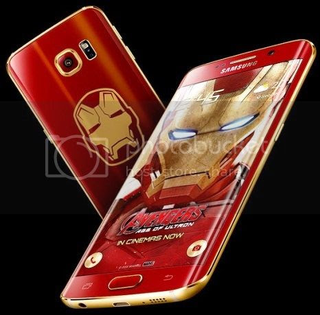 photo Iron Man Samsung Galaxy Edge S6 Limited Edition 02_zpsbzjqja74.jpg