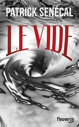 http://lesvictimesdelouve.blogspot.fr/2016/04/le-vide-tome-1-vivre-au-max-de-patrick.html