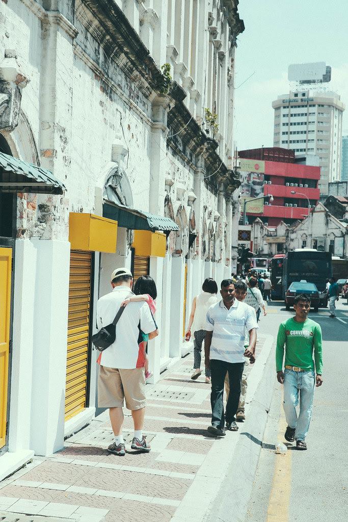 2014吉隆坡_0464