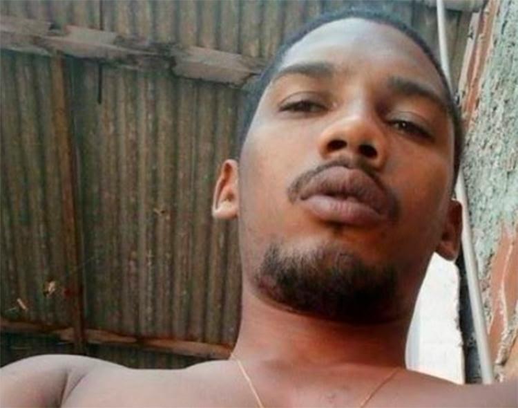 Henrique foi assassinado em fevereiro com 10 tiros