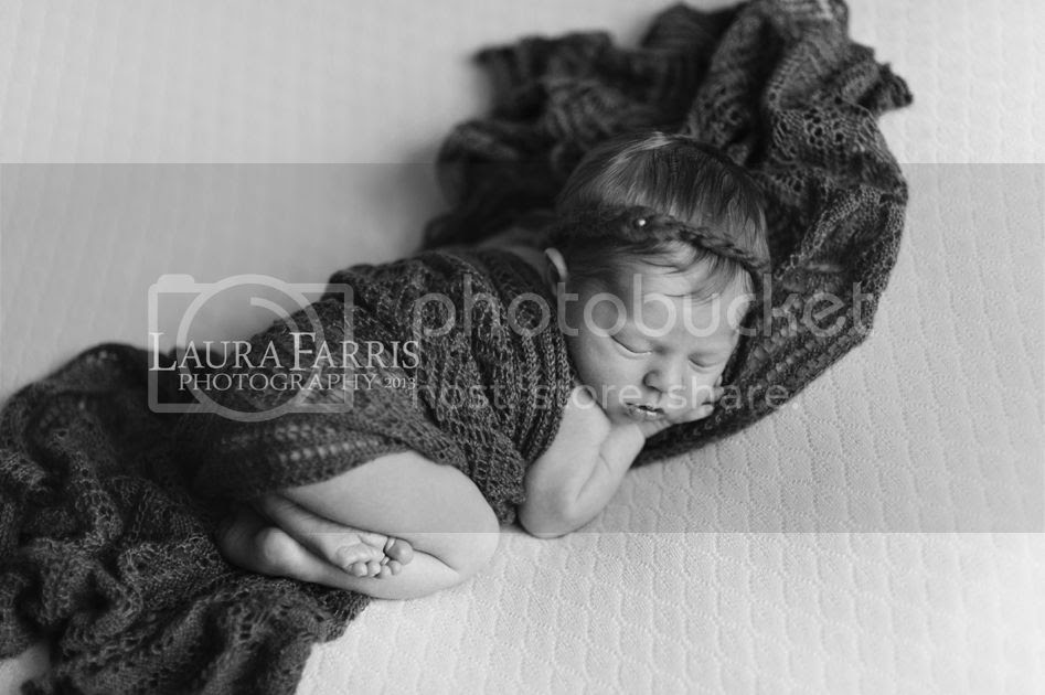 photo Nampa-idaho-newborn-photographers_zps14a2cb4a.jpg