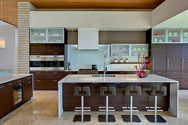 Outstanding Large Kitchen Island with Seating 600 x 401 · 44 kB · jpeg