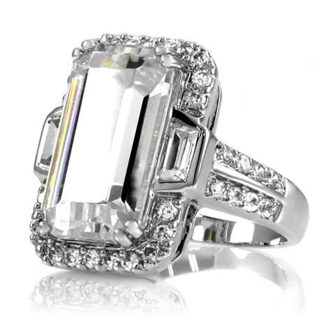 Best 25  Million dollar ring ideas on Pinterest   Most