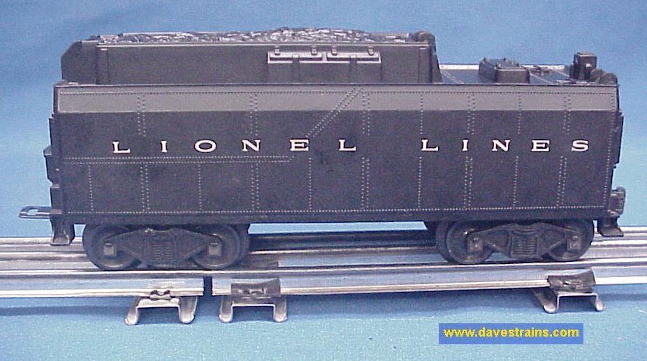 DIAGRAM] Lionel Trains 2046w Tender Wiring Diagram FULL Version HD Quality Wiring  Diagram - DIAGRAMALOG.LEFTBLANKFORREVIEW.DEdiagramalog.leftblankforreview.de