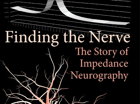 finding the nerve