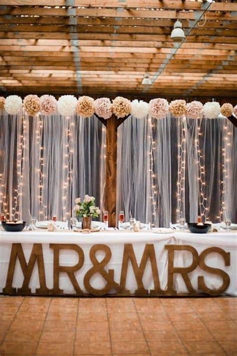 rustic wedding decorations best photos   Cute Wedding Ideas