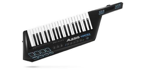 ALESIS + アレシス/ワイヤレスキーボードコントローラー + VORTEX WIRELESS + AL-KBD-034