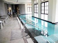 piscine hotel banyan tree thailande astralpool